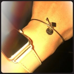 Jewelry - Always & Forever Bangle
